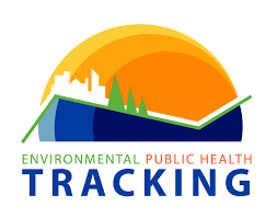National Tracking logo